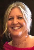 Profile image of Belle Joyner