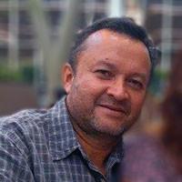 Profile image of Antônio Souza