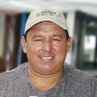Profile image of Nilson Alfaia