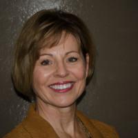Profile image of Phyllis Woodward