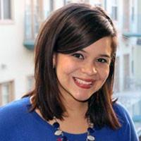 Profile image of Priscila Fernandez