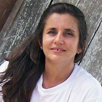 Profile image of Grace Barbosa