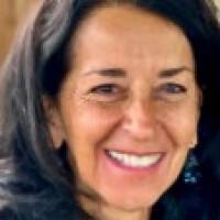Profile image of Denice Mangold