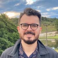 Profile image of Thiago Dantas